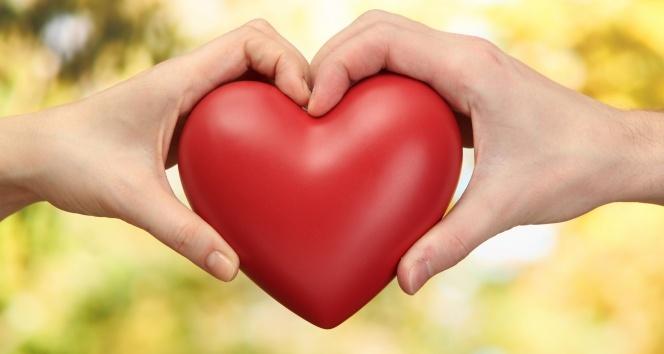 sevgililer günü önemi