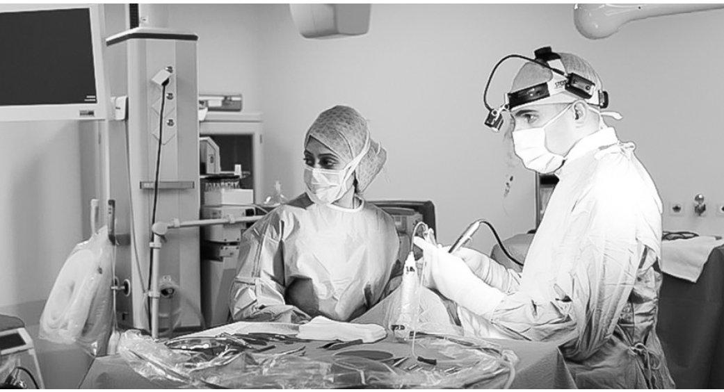 burun ameliyatı
