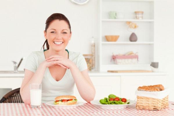 kalıcı diyet